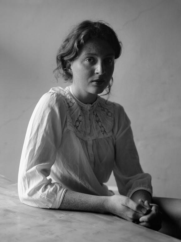 Silke Franz